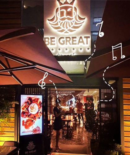 be-great-02